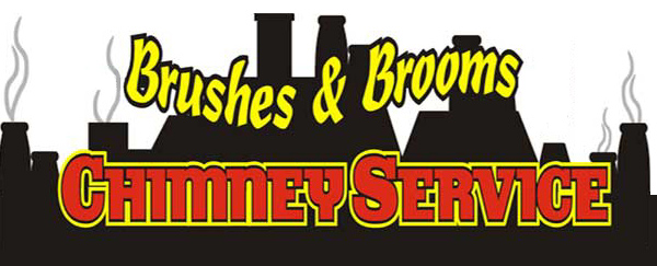 Brushes & Brooms Chimney Service